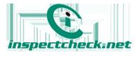 inspectcheck.net